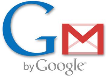 إرسال واستقبال الأموال عبر تطبيق Gmail