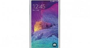سعر ومواصفات هاتف Samsung Galaxy S4 mini I9195I