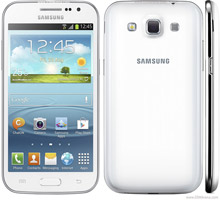 samsung-galaxy-win-i8550-2