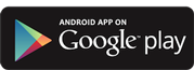 Google Play Logo11 تحميل لعبة ثور حرب الظلام Thor The Dark World مجانا للاندرويد