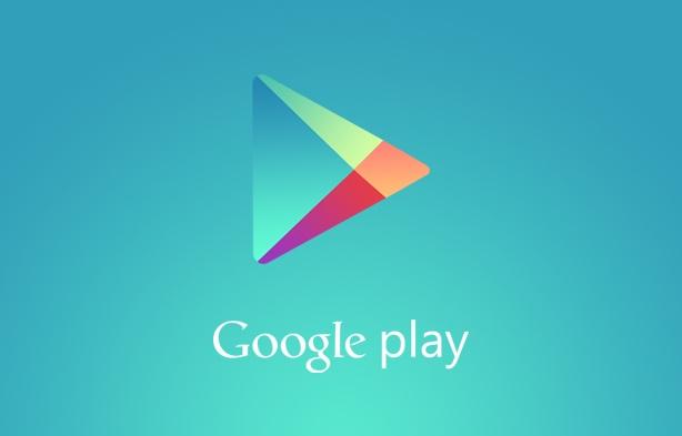 أحدث نسخة من تطبيق جوجل بلاى Google Play بصغية ملف التنصيب APK المتجر الرسمى لجوجل