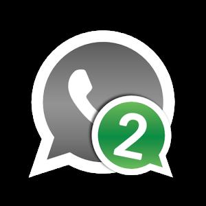 الواتس الرمادي تحميل اخر اصدار WhatsApp Grey 2021 واتساب الرمادي