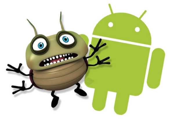 Most-Powerful-Antivirus-for-Android-in-2013