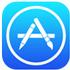 appstore-icon1