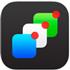 notification-center_icon