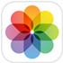 photos-icon