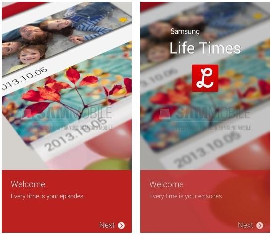 Samsung-Life-Times-2