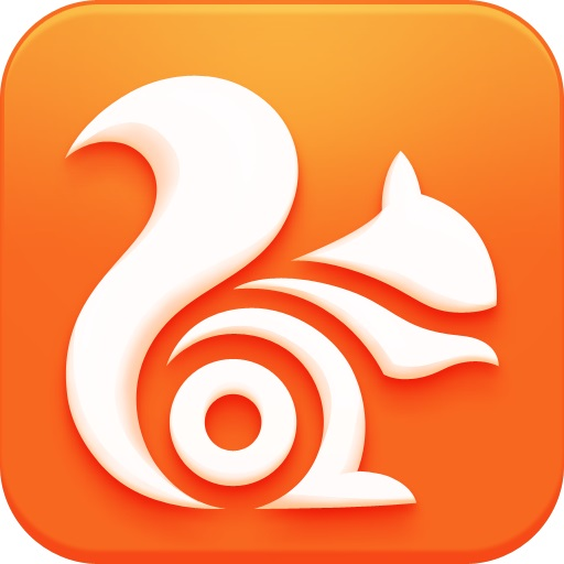 UC Browser Mini 9.6.0 (64) APK - Android Free Apks