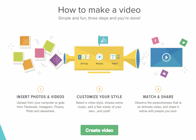 animoto-how-to-make-a-video