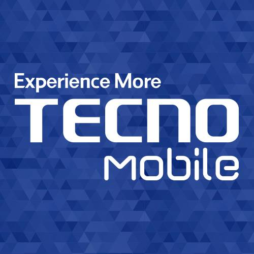 مركز الصيانة المعتمد وتوكيل موبايل تكنو مصر TECNO Mobile
