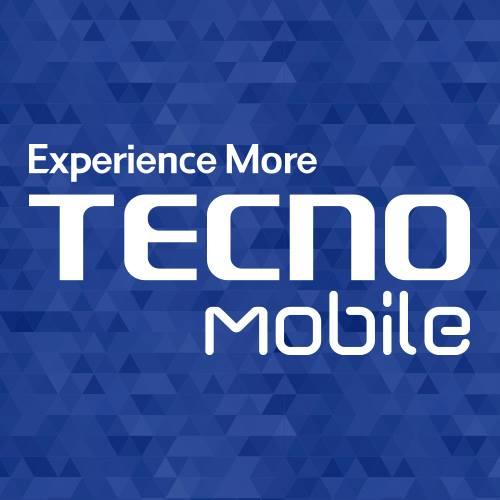 اسعار موبايلات تكنو | اسعار موبايلات tecno في مصر