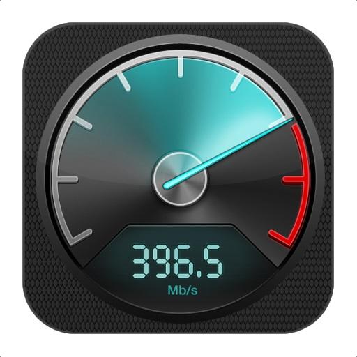 أختبار سرعة الأنترنت Speed Test - طريقة اختبار وقياس سرعة الإنترنت
