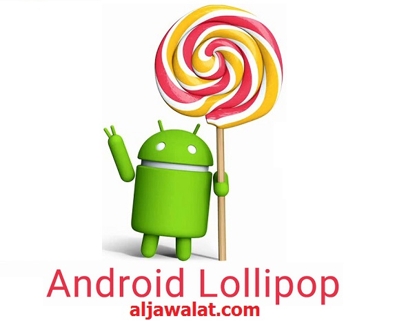 android5_lollipop_arabic