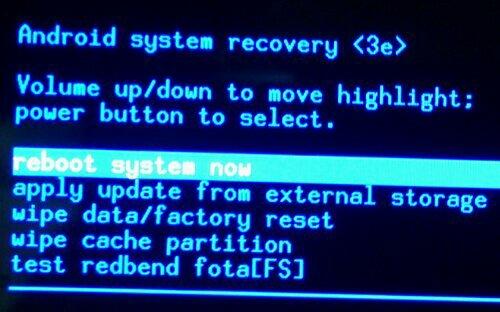wpid1024-wpid-Reboottab7.7