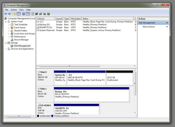 hdd-partition-100466849-orig