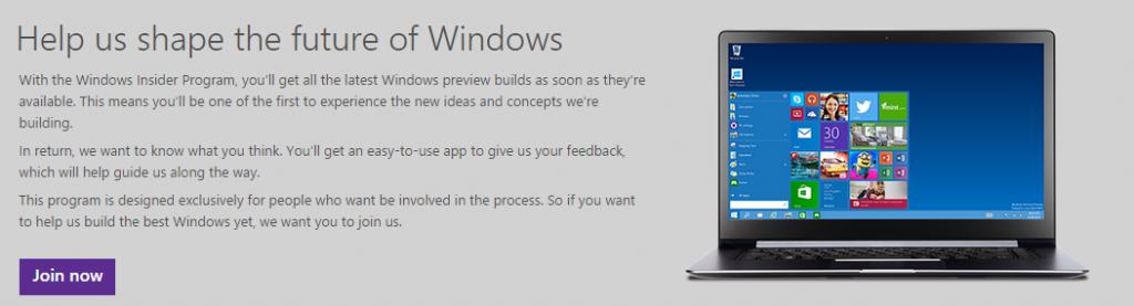windows-insider-100466811-orig