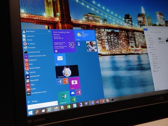 windows10-start-menu-on-screen-100466241-large