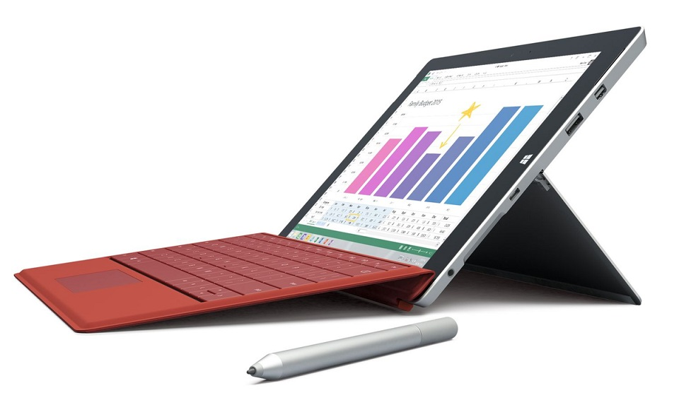 surface-3-type-cover-red