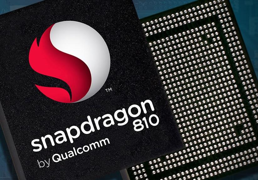 كوالكوم تكشف عن معالجاتها الجديدة سناب دراجون 630/660 Snapdragon
