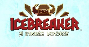 Icebreaker-A-Viking-Voyage-759x500