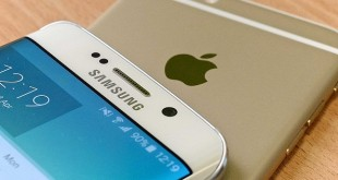 11-features-apple-borrowed-from-android-in-the-last-year