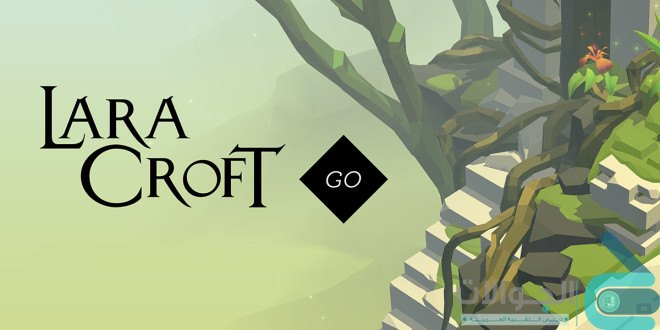 Lara-Croft-GO-660x330