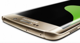 Samsung_Galaxy-S6-Edge-Plus