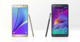 galaxy-note-5-vs-note-4