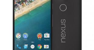 مميزات و عيوب إل جي جوجل نكسس LG Google Nexus 5X