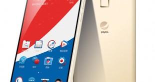 Pepsi-Phone-P11