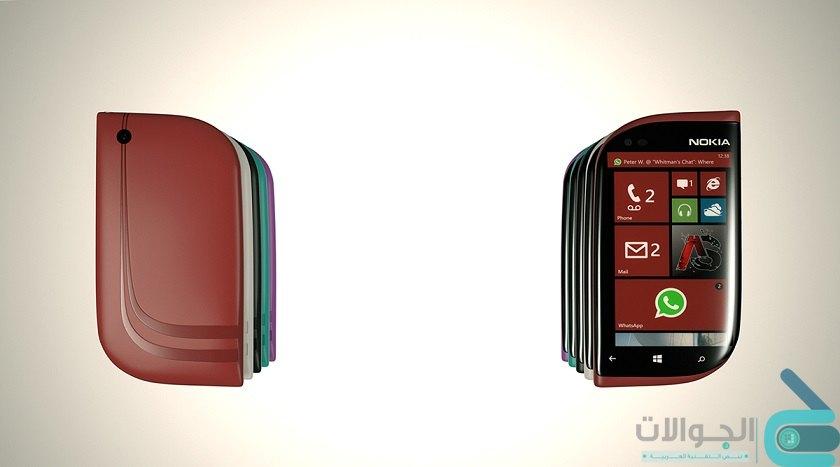Microsoft-Lumia-767-render-2