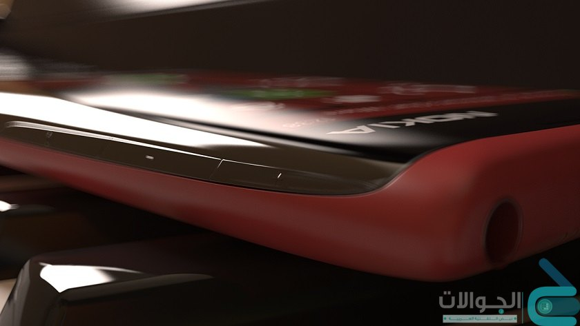 Microsoft-Lumia-767-render-3