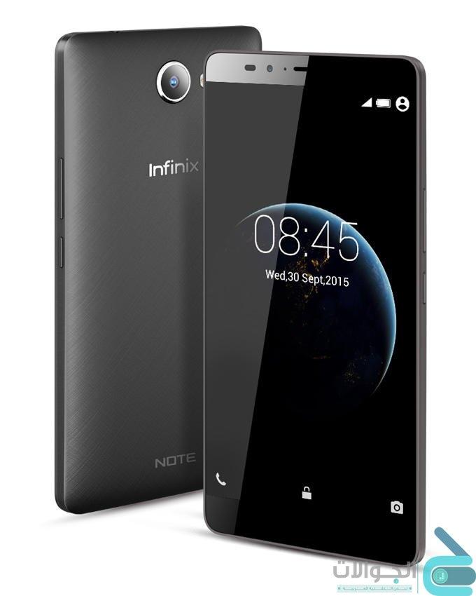 Infinix Note 2 Pro