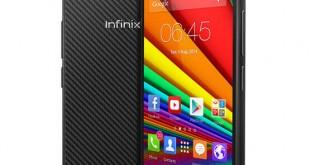 infinix iero 2 pro : مواصفات وسعر انفينكس زيرو 2 برو
