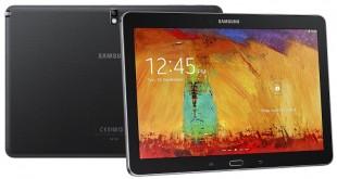 مراجعة مواصفات ومميزات وعيوب وسعر (Samsung Galaxy Tab 4 10.1 (2015