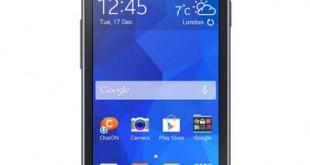 samsung galaxy ace sm g313h واسمة البديل : Samsung Galaxy Ace NXT