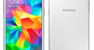 مواصفات سعر عيوب و مُميزات Samsung Galaxy Grand Prime