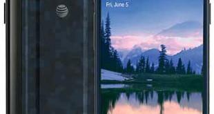 سامسونج جالكسي اس 6 اكتيف - Samsung Galaxy S6 active