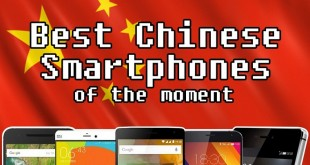 best-chinese-smartphones-of-the-moment