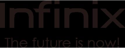 Infinix Mobile Phones انفنيكس اسعار انفنيكس
