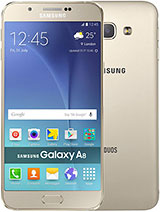 samsung-galaxy-a8-ds