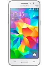 samsung-galaxy-grand-prime-sm-g530h