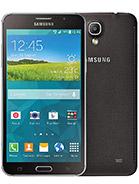 samsung-galaxy-mega-2-r