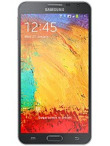 -samsung-galaxy-note-3