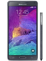samsung-galaxy-note-4-new