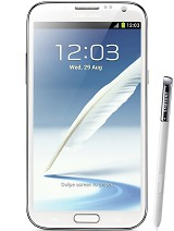 samsung-galaxy-note-ii-n7100