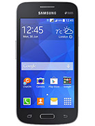 samsung-galaxy-star-2-plus-sm-g350e