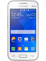 samsung-galaxy-v-plus-sm-g318