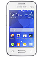 samsung-galaxy-young-2-sm-g130