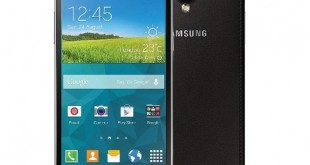 مواصفات سعر عيوب و مُميزات Samsung Galaxy Mega 2